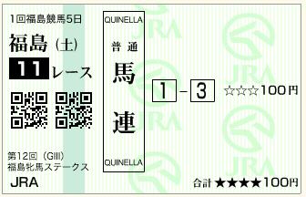 スクリーンショット 2015-04-25 13.53.53