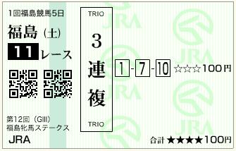 スクリーンショット 2015-04-25 13.54.43
