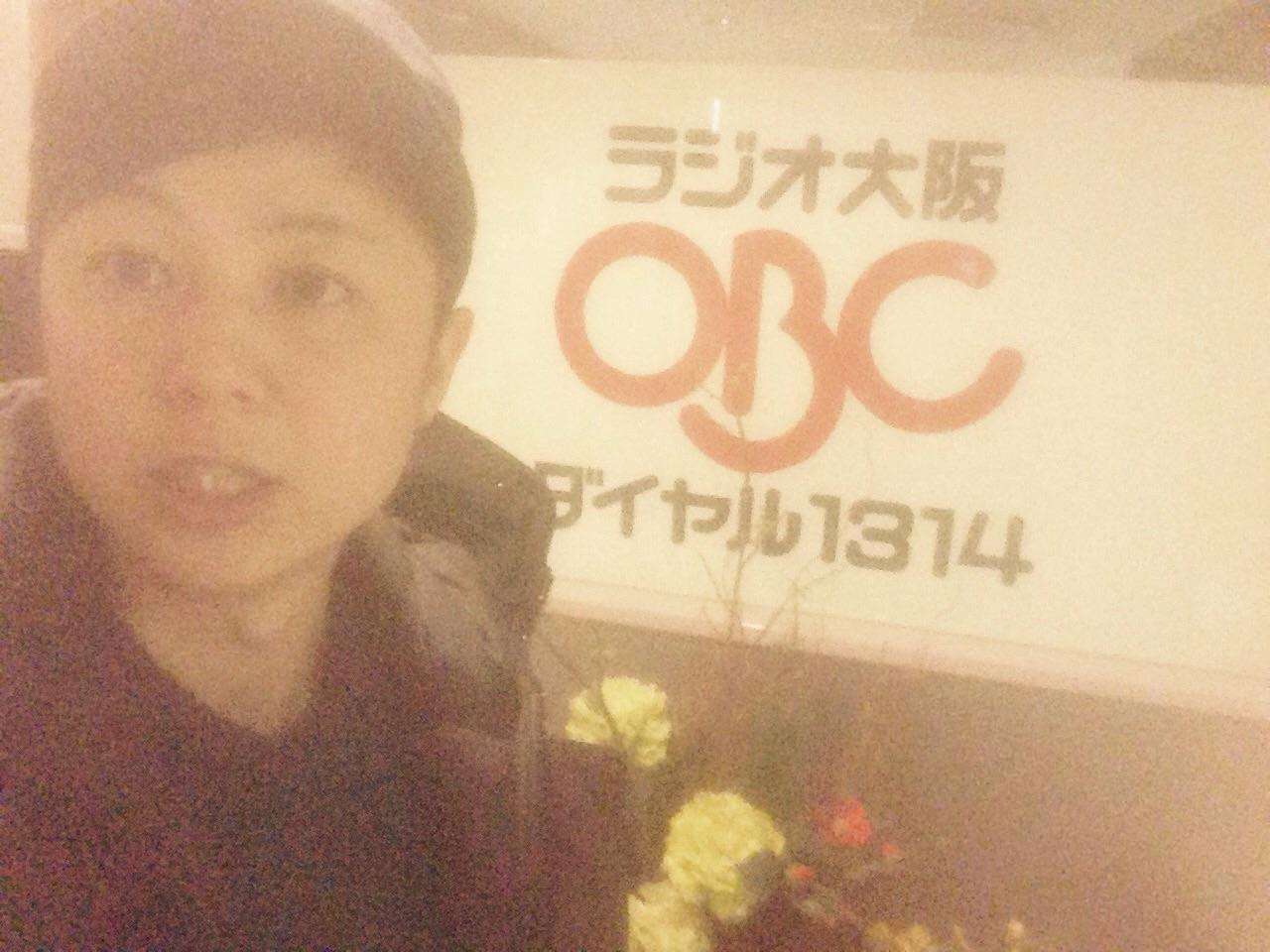 OBCさん