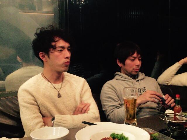 関西MC会