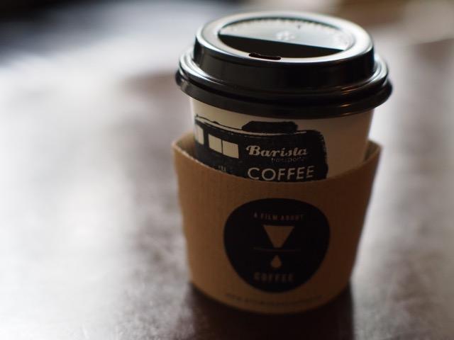 RJ CAFE