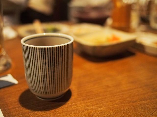 奈良大会会議