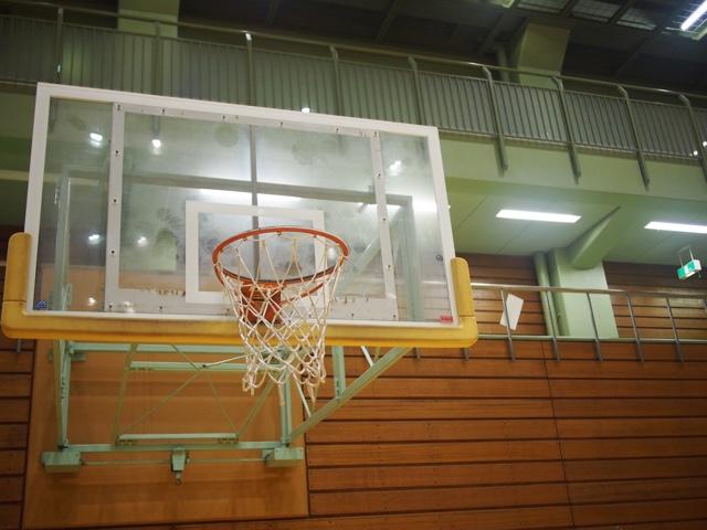 履正社医療スポーツ専門学校