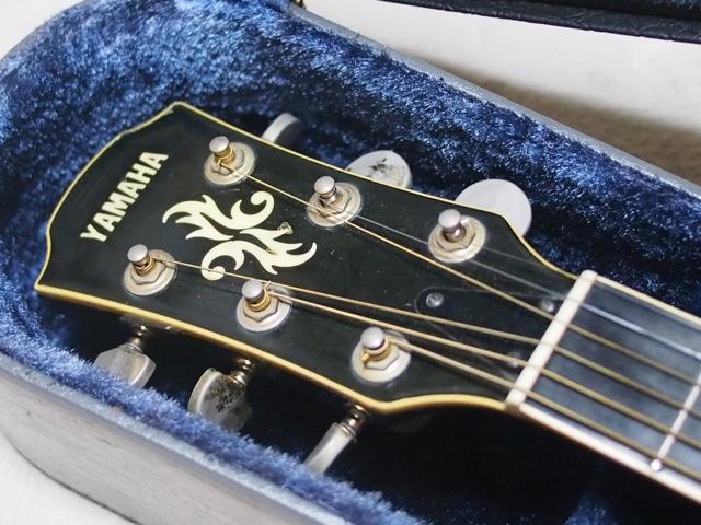 たつを式ギターレッスン