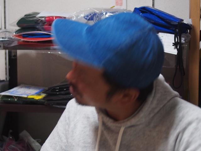 パスデゥーロ
