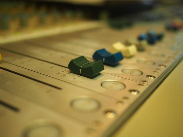 OBCラジオ『サタオビ』